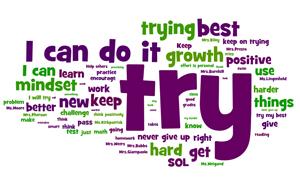 growth-mindset-wordall